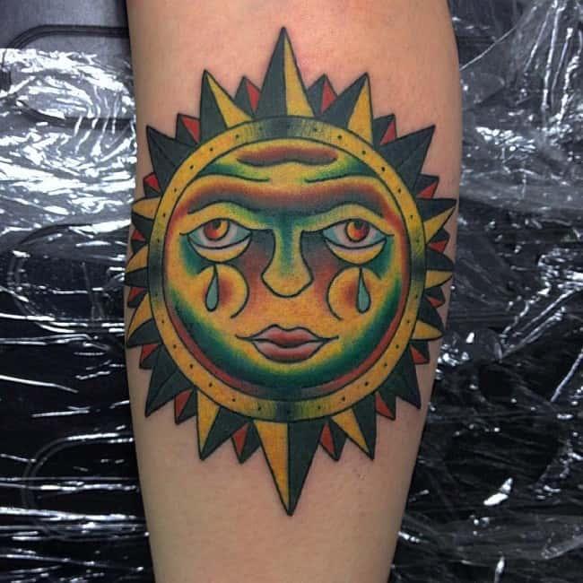 sun-tattoo (11)