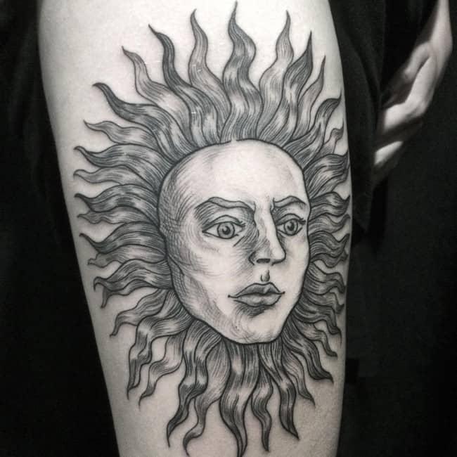 sun-tattoo (17)