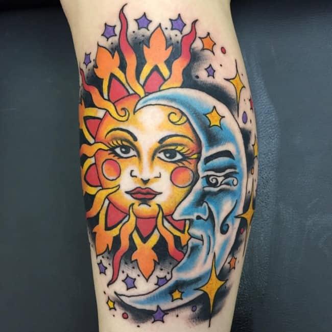 sun-tattoo (23)