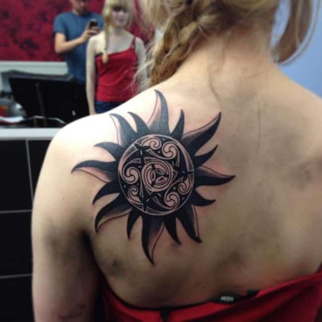 sun-tattoo (7)