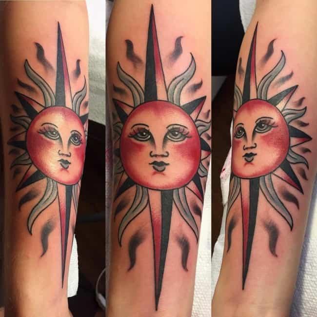 sun-tattoo (8)