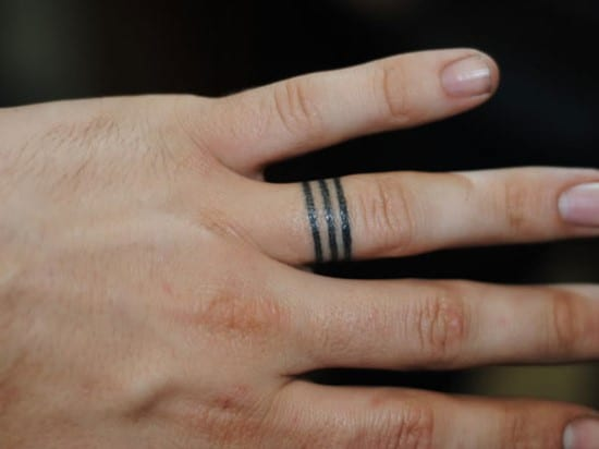 wedding_ring_tattoos_fabulousdesign_14