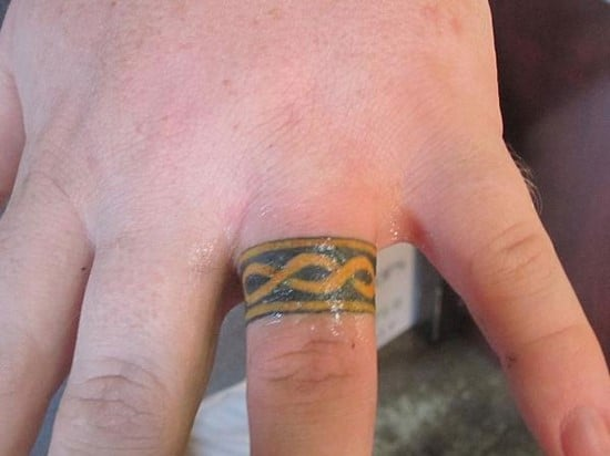 wedding_ring_tattoos_fabulousdesign_21