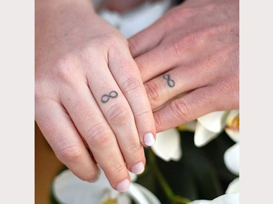 wedding_ring_tattoos_fabulousdesign_22
