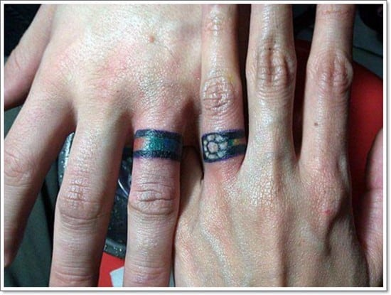 wedding_ring_tattoos_fabulousdesign_3