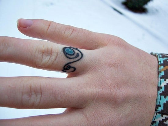 wedding_ring_tattoos_fabulousdesign_37