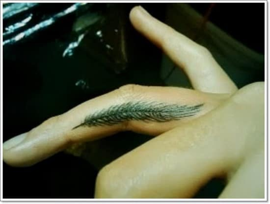 wedding_ring_tattoos_fabulousdesign_53
