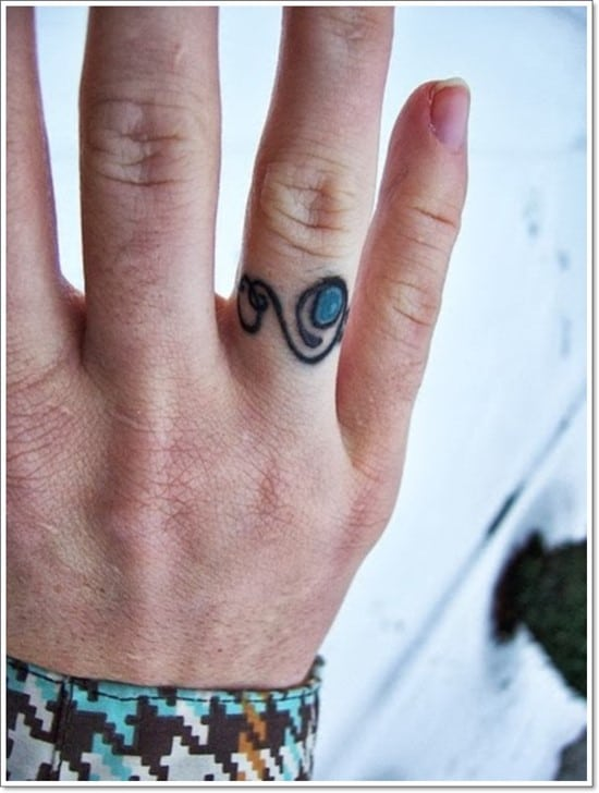 wedding_ring_tattoos_fabulousdesign_54