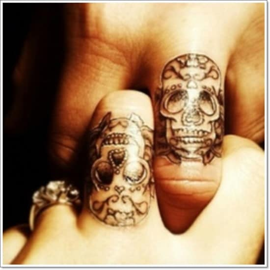 wedding_ring_tattoos_fabulousdesign_56