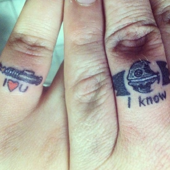 wedding_ring_tattoos_fabulousdesign_60
