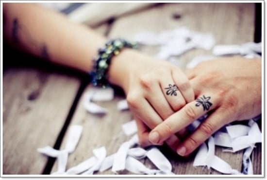 wedding_ring_tattoos_fabulousdesign_7