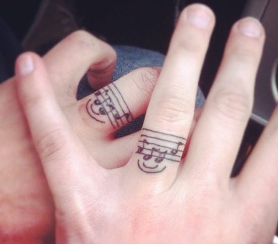 wedding_ring_tattoos_fabulousdesign_9