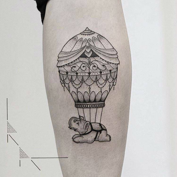 8bba81ad1 Tattoos For Women – An Ultimate Guide 2018 (300 Sexy Design Ideas)