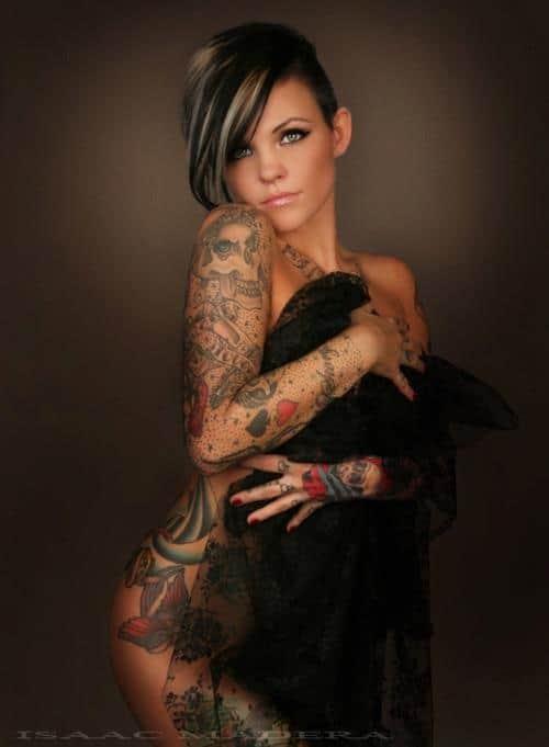 tattoos-for-girls-fabulousdesign-100