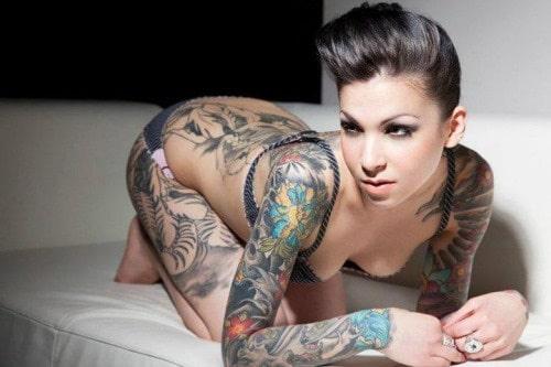 tattoos-for-girls-fabulousdesign-101