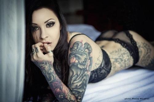 tattoos-for-girls-fabulousdesign-104