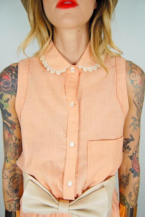 tattoos-for-girls-fabulousdesign-108