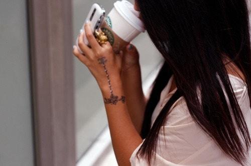 tattoos-for-girls-fabulousdesign-116