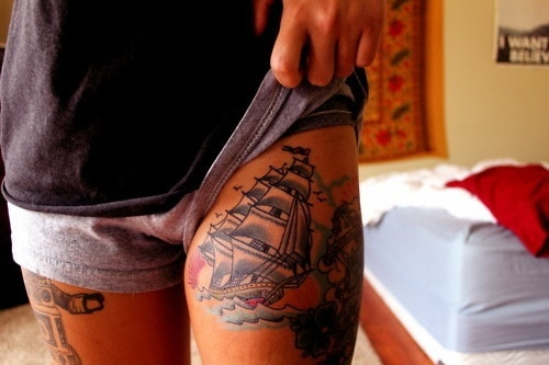 tattoos-for-girls-fabulousdesign-119