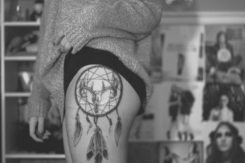 tattoos-for-girls-fabulousdesign-128