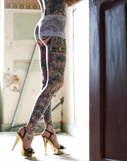 tattoos-for-girls-fabulousdesign-136