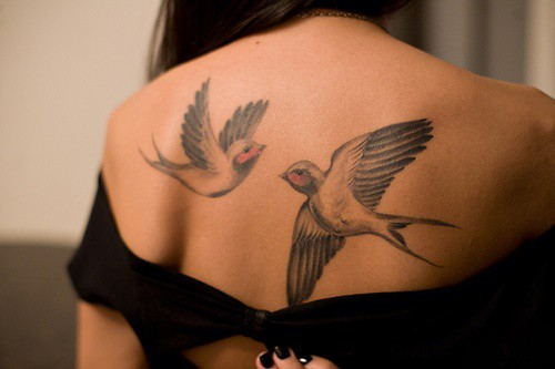 tattoos-for-girls-fabulousdesign-139