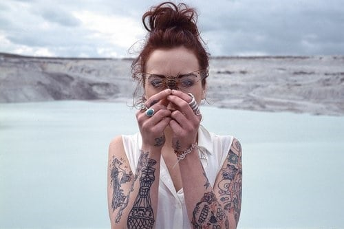 tattoos-for-girls-fabulousdesign-146