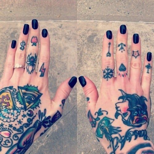 tattoos-for-girls-fabulousdesign-149