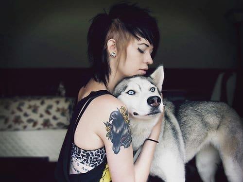 tattoos-for-girls-fabulousdesign-150