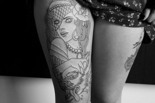 tattoos-for-girls-fabulousdesign-153