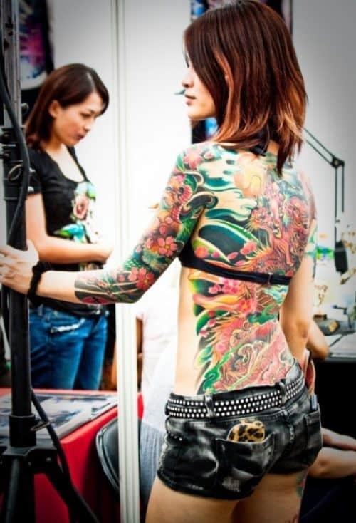 tattoos-for-girls-fabulousdesign-154