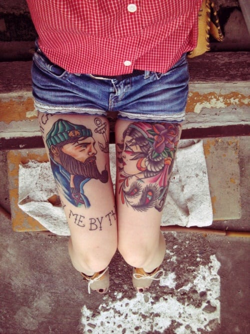 tattoos-for-girls-fabulousdesign-155