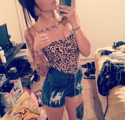 tattoos-for-girls-fabulousdesign-157