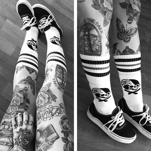 tattoos-for-girls-fabulousdesign-162