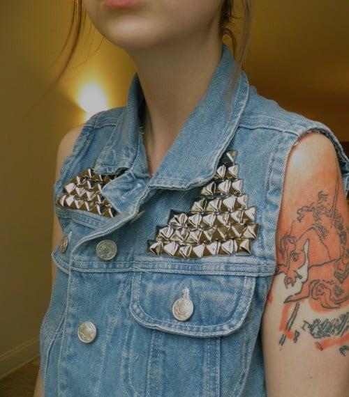 tattoos-for-girls-fabulousdesign-166