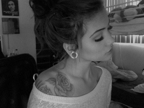 tattoos-for-girls-fabulousdesign-167