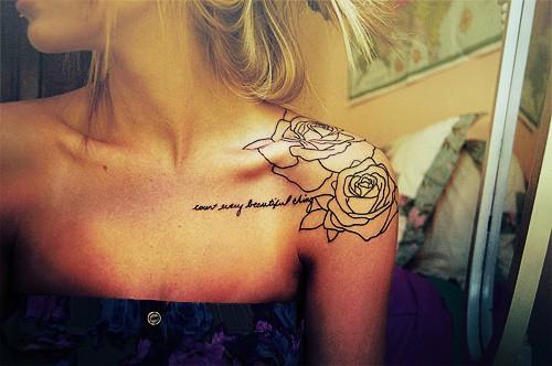tattoos-for-girls-fabulousdesign-168