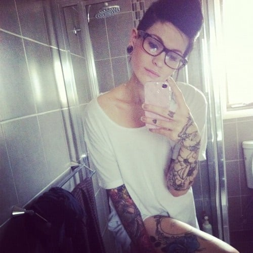 tattoos-for-girls-fabulousdesign-171