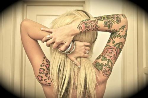 tattoos-for-girls-fabulousdesign-172