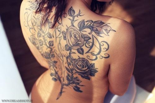 tattoos-for-girls-fabulousdesign-177