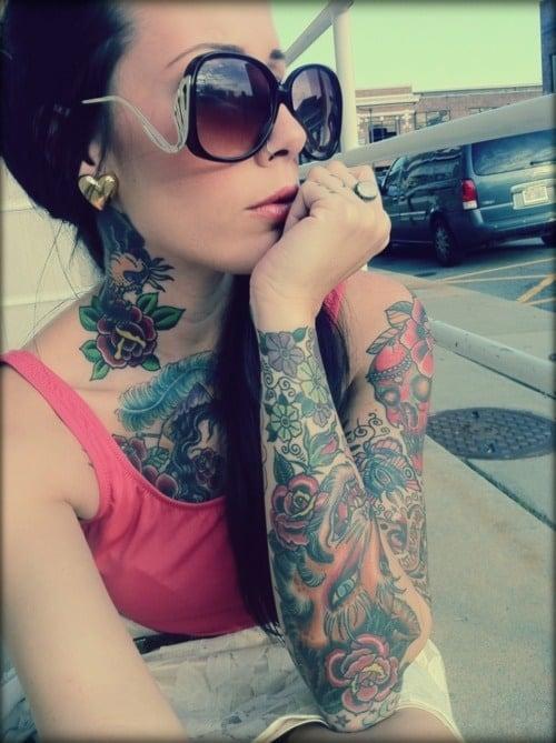 tattoos-for-girls-fabulousdesign-184