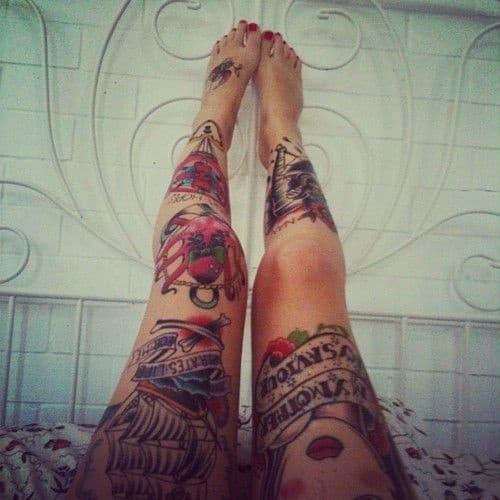 tattoos-for-girls-fabulousdesign-185