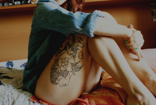 tattoos-for-girls-fabulousdesign-188