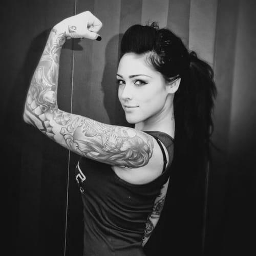 tattoos-for-girls-fabulousdesign-195