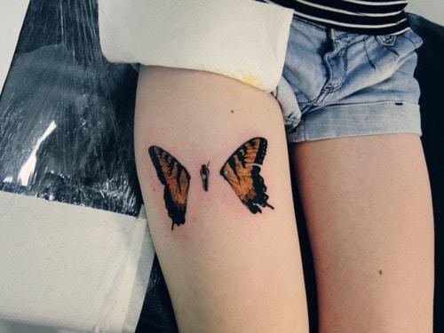 tattoos-for-girls-fabulousdesign-198