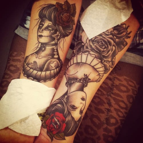 tattoos-for-girls-fabulousdesign-202