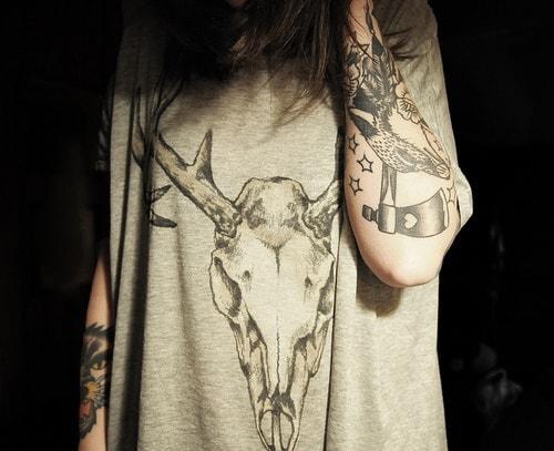 tattoos-for-girls-fabulousdesign-204