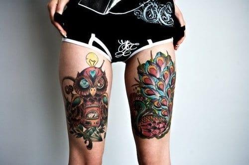 tattoos-for-girls-fabulousdesign-207