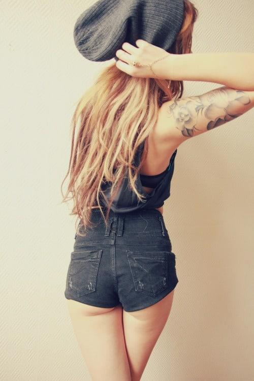 tattoos-for-girls-fabulousdesign-208