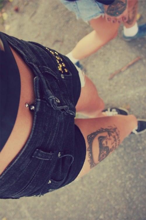 tattoos-for-girls-fabulousdesign-209